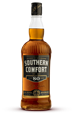 SOUTHERN COMFORT BLACK 80