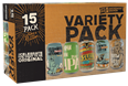 21 ST AMENDMENT VARIETY