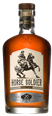 HORSE SOLDIER BOURBON WHISKEY