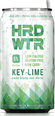 MIA HRD WTR KEY LIME