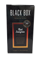 BLACK BOX SANGRIA