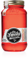OLE SMOKY STRAWBERRY MANGO MARGARITA MOONSHINE