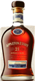 APPLETON ESTATE 21 YR