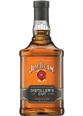 JIM BEAM DISTILLER