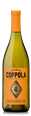 COPPOLA CHARDONNAY DIAMOND