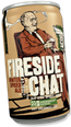 21 ST AMENDMENT FIRESIDE CHAT