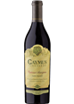 CAYMUS CABERNET NAPA VALLEY