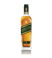JOHNNIE WALKER GREEN 15 YR